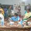 Vallalar Universal Mission Trust Ramanathapuram