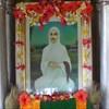 Muthukumaaraswamy Balasubramanian