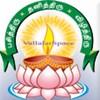 Senthil Maruthaiappan